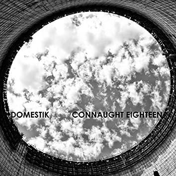 Connaught Eighteen