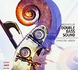 Mozarteum Double Bass Sound