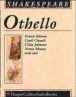 Othello: Complete & Unabridged
