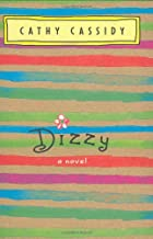 Best cathy cassidy dizzy Reviews