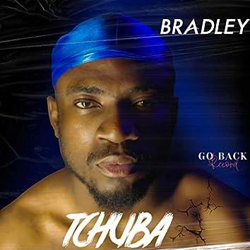 Tchuba