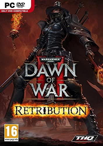 Dawn of War II : Retribution