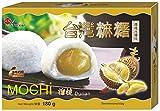 Awon Mochi, Sabor Durian 180 g