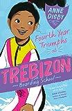 Fourth Year Triumphs at Trebizon: 201