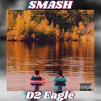 Smash (feat. FrancDaTank)