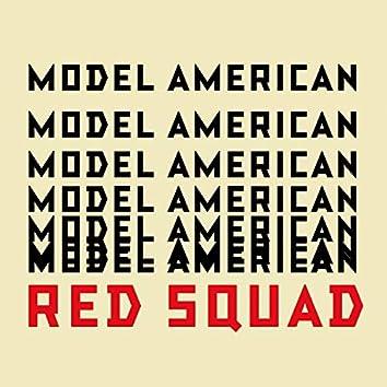 Model American
