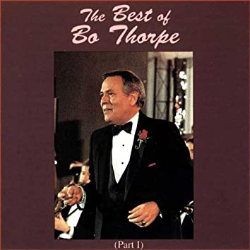 The Best of Bo Thorpe (Vol 1)