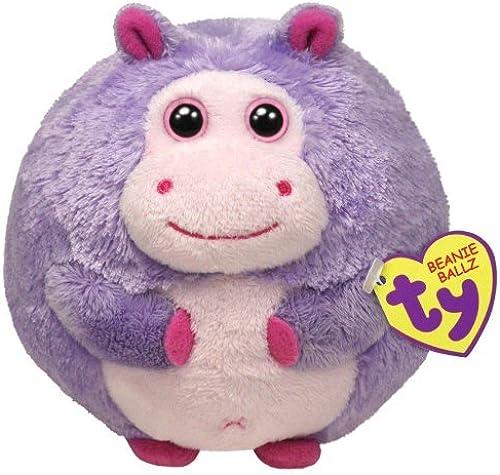tienda Ty Beanie Ballz Dewdrop The Hippo Hippo Hippo by TY Beanie Ballz  Ven a elegir tu propio estilo deportivo.