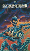 Sea Tales of Terror 0006135048 Book Cover