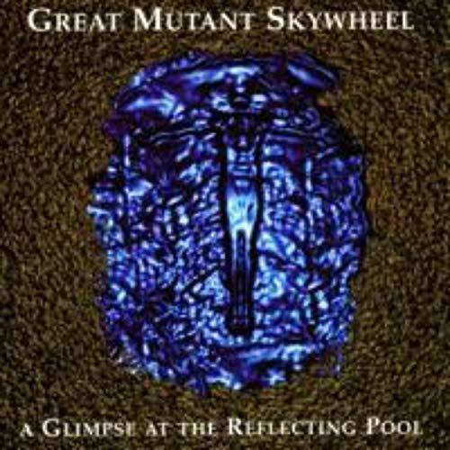 Glimpse at the Reflecting Pool (N'Dinga Gaba Remix)