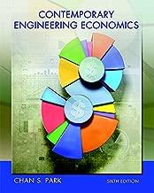 Best contemporary engineering economics Reviews