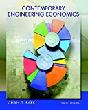 Cheap Textbook Image ISBN: 9780134105598