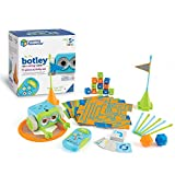 Set de actividades de Botley el robot codificador de Learning Resources