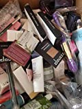 10 Piece Wholesale IPSY Subscription Box Beauty, Skin Care Hair, Nail and Makeup Lot