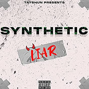 Synthetic Liar