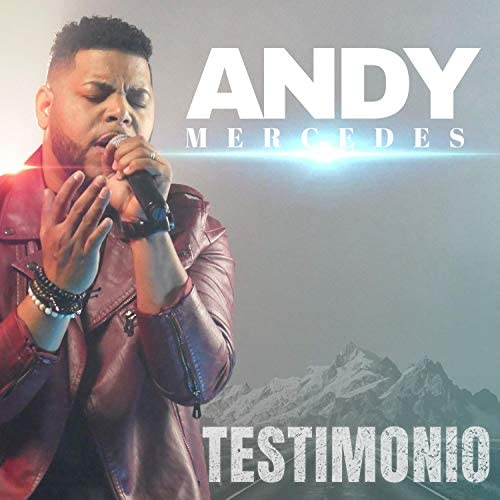 Andy Mercedes