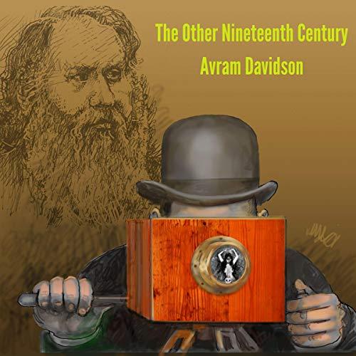 The Other Nineteenth Century Titelbild