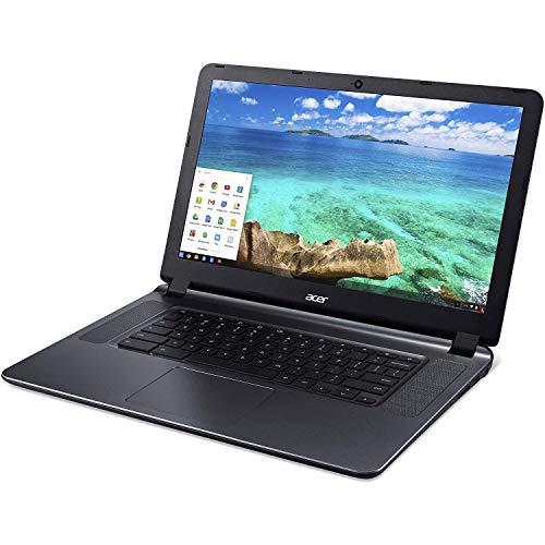 Comparison of Acer CB3-532 (NX.GHJAA.002) vs ASUS VivoBook L203MA (L203MA-DS04)