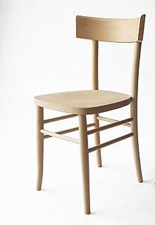 Amazon.it: sedie cucina legno