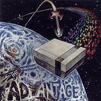 Advantage by ADVANTAGE (2004-04-06)