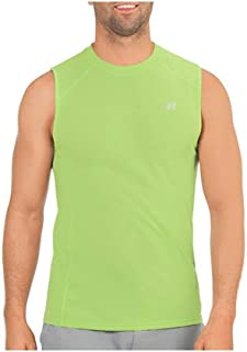 Russell Athletic Dri-Power 360 Men's Performance Sleeveless Muscle Tee