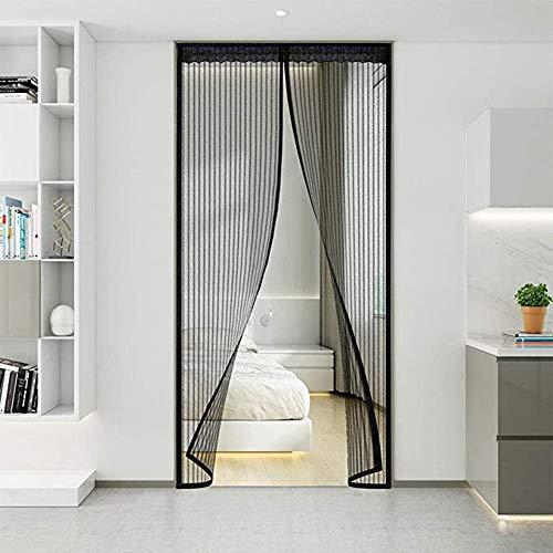cortinas blancas enrollables