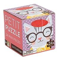Petit Collage(プチコラージュ) プチパズル キャット 【PC4746】 4歳~