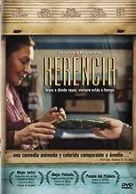Best argentinian restaurant san diego Reviews