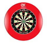 TARGET Starter Set - Dartboard & Surround