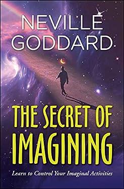 The Secret of Imagining