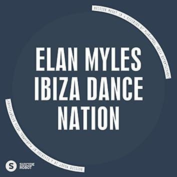 Ibiza Dance Nation