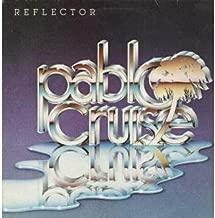 Best the reflektors album Reviews