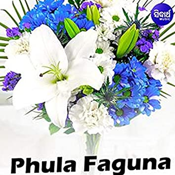 Phoola Faguna