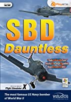 SBD Dauntless (PC) (輸入版)