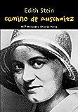 Edith Stein. Camino de Auschwitz (Biografía joven)