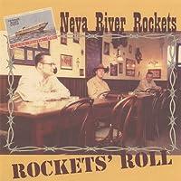 Rockets' Roll