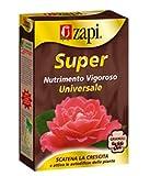 Zapi Concime Super Nutrimento Granuli 1 Kg...