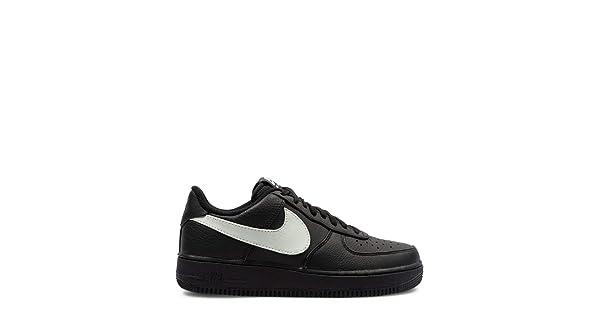 Nike Air Force 1 '07 Prm Basketbalschoenen voor heren: Amazon.nl
