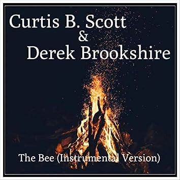 The Bee (Instrumental Version)