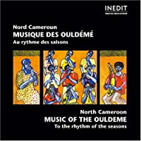 Music of the Ouldeme