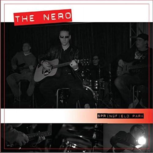 The Nero