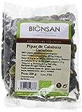 Bionsan Pipas de Calabaza Cucúrbita - 250 gr