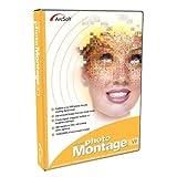 ARCSOFT PhotoMontage ( Windows )