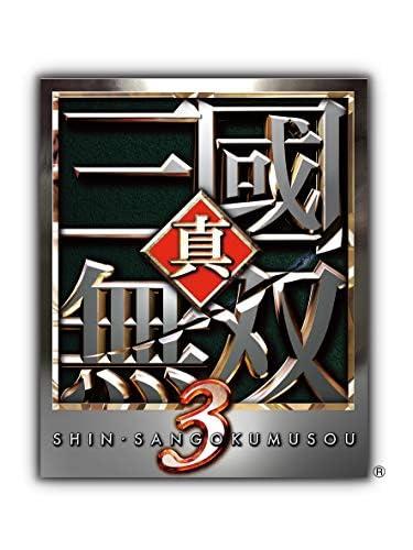 Koei Tecmo Sound