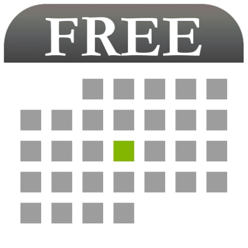 shift scheduling apps Work Shifts Free