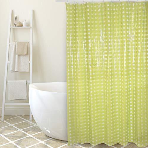 cortinas ducha pvc