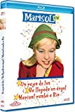 Marisol [Blu-ray]