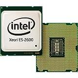 Intel Xeon E5-2690 v2 Deca-core (10 Core) 3 GHz Processor - Socket R LGA-2011 Pack CM8063501374802