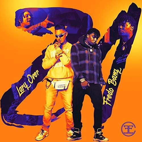 Lary Over feat. Fredo Bang
