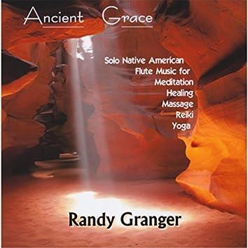 Ancient Grace